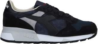 Diadora HERITAGE Low-tops & sneakers - Item 11522719WE