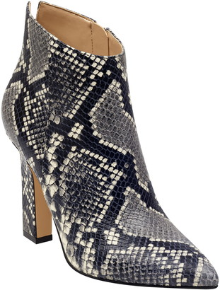 Marc Fisher Mella Bootie