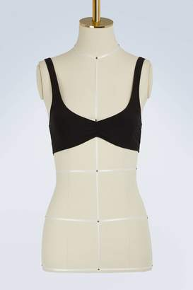 Roseanna Scopello bikini top