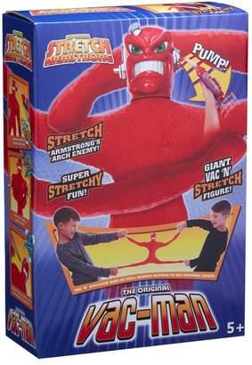 Boys Stretch The Original Vac-Man