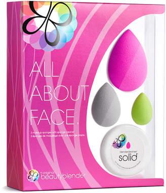 Beautyblender Beauty Blender All About Face