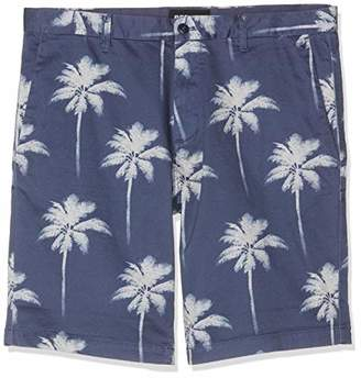 Replay Men's M9637 .000.70541 Short Not Applicable,(Manufacturer Size: 29)