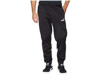 Puma Iconic Tricot Pants CL