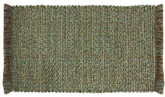 Jessica Simpson Bregan Multi Accent Rug