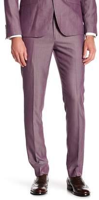 "Paisley & Gray Skinny Pants - 30-32\"" Inseam"