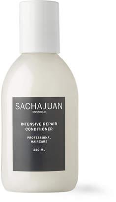 Sachajuan Intensive Repair Conditioner, 250ml