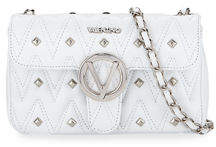 Mario Valentino Valentino By Poisson D Sauvage Shoulder Bag