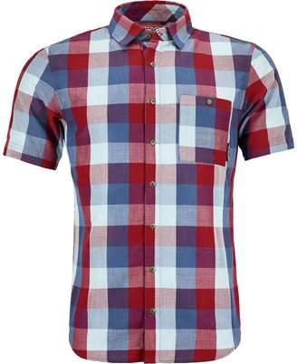 Ortovox Cortina Short-Sleeve Shirt - Men's