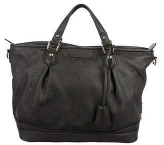 Louis Vuitton Mahina Stellar PM Bag