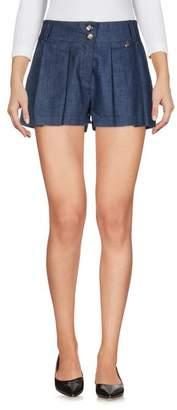 Huit .8! POINT Shorts