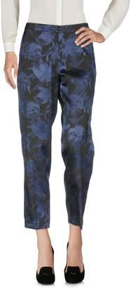 Dries Van Noten Casual pants - Item 13181446QH