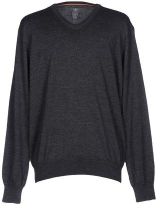 Dockers Sweaters