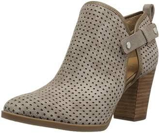 Franco Sarto Women's Dakota Ankle Boot