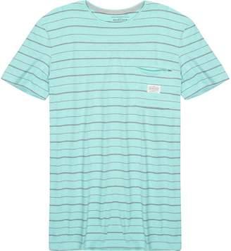 Quiksilver Zermet T-Shirt - Men's