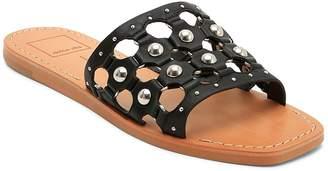 Dolce Vita Women's Studded Slide Sandals