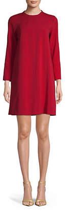 Marella Torre Shift Dress