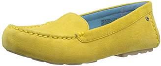 UGG Women's Milana Boat Shoe