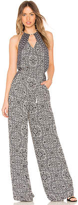 The Jetset Diaries Lilith Jumpsuit