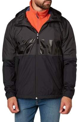 Helly Hansen Amaze Regular Fit Waterproof Jacket