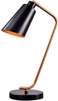 Kenroy Home Linden Desk Lamp
