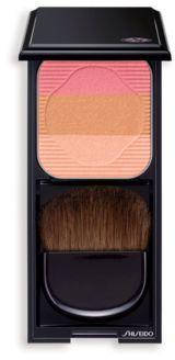 Shiseido Face Color Enhancing Trio
