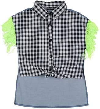 Lulu MISS Shirts - Item 38783317QC