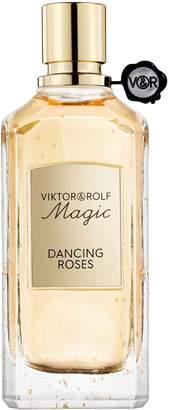 Viktor & Rolf Dancing Roses