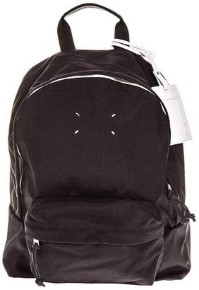 Maison Margiela Backpack Backpack Men