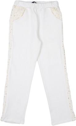 Gianfranco Ferre Casual pants - Item 13060318NR