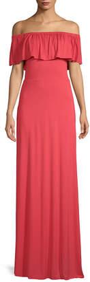 Rachel Pally Reston Maxi Dress
