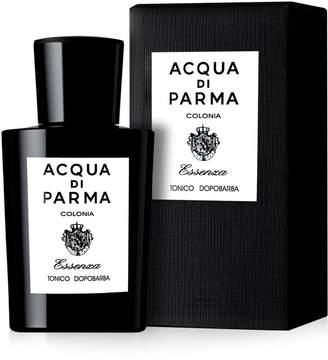 Acqua di Parma Colonia Essenza Aftershave Lotion