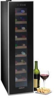 Cuisinart 18-Bottle Private Reserve Wine Cellar