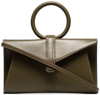 Valery Complét mini envelope satchel