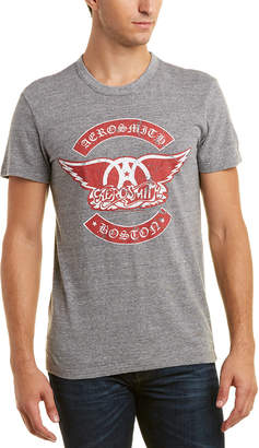 Chaser Graphic T-Shirt