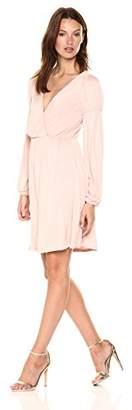 Rachel Pally Women's Minna Dress