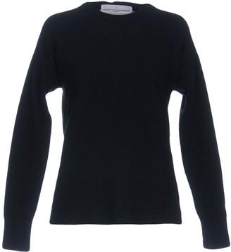 Golden Goose Sweaters - Item 39848473BX