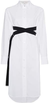 Proenza Schouler PSWL Shirt Dress