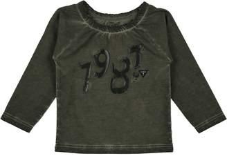 GUESS Sweatshirts - Item 12126346EA
