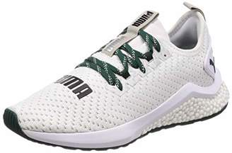 64ff6a473bd8 at Amazon.co.uk · Puma Women s Hybrid NX TZ Wn Competition Running Shoes
