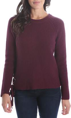 KUT from the Kloth Adire Sweater