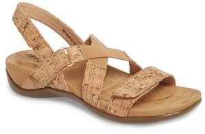 VANELi Vicki Slingback Sandal
