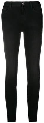 Liu Jo Magnetic slim-fit jeans