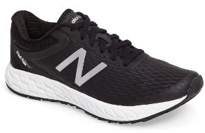 Women's New Balance '980 - Fresh Foam Boracay' Running Shoe $119.95 thestylecure.com