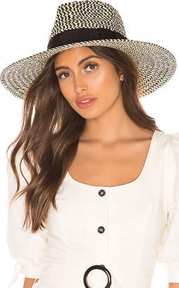 Brixton Hats For Women - ShopStyle Canada 6e011a74b85d