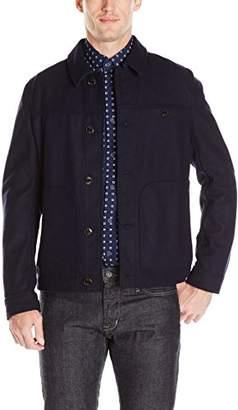Ted Baker Men's Huey Coat