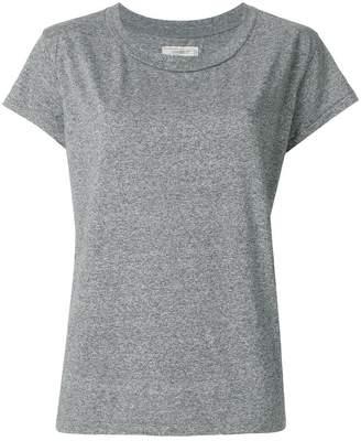 Current/Elliott short sleeved T-shirt