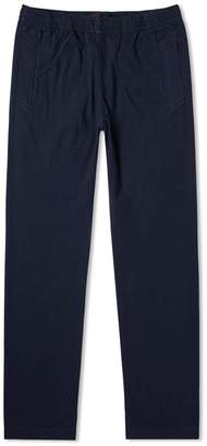Mhl By Margaret Howell Sweat Pant