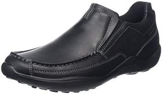 Hotter Men's Boost Loafers,(46 EU)