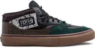 Vans Half Cab LX (Dragon Pack) sneakers
