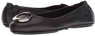 Bandolino Fanciful Women's Flat Shoes